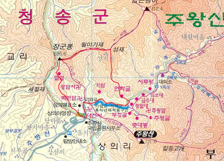juwoang-map3.jpg